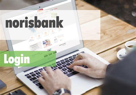 deutsche bank baking deutschebank onlinebanking seotoolnet
