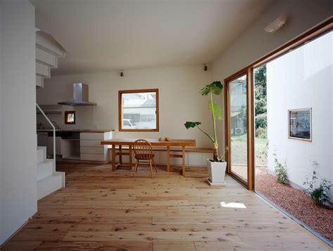 gallery   house  house takeshi hosaka