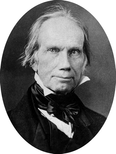 definition of biography wikipedia henry clay wikipedia