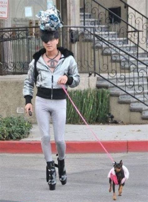 7 Worst Fashion Disasters Of The Decade by Fashion Disasters 21 Of The Worst Dressed Fails