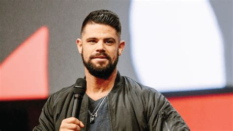 inspirational quotes  steven furtick turn faith  action faith business knowledge