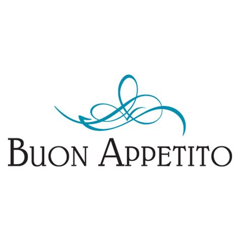 Sea Themed Home Decor by Modern Flair Buon Appetito Wall Quotes Decal Wallquotes Com