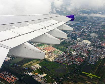 thailand flights bangkok flights