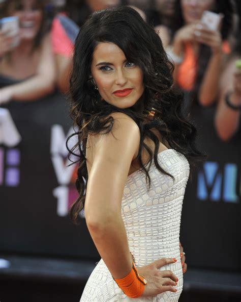 Nelly Furtado Goes It Or It by Nelly Furtado Photos Photos 2012 Muchmusic Awards