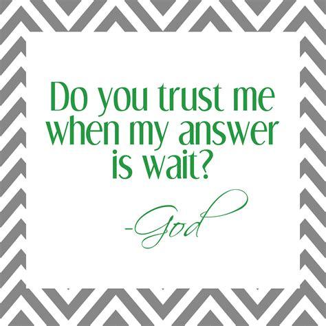 Just Trust Me relationship quotes just trust me quotesgram