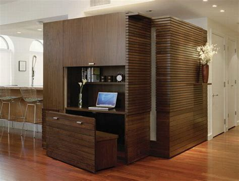 home design for small spaces 20 home office designs for small spaces