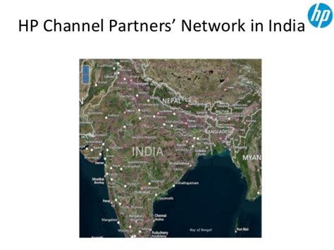 hp inc channel services network hp inc 553