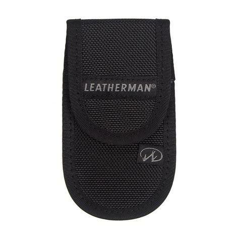 leatherman sidekick multi tool sidekick multi tool army navy stores uk