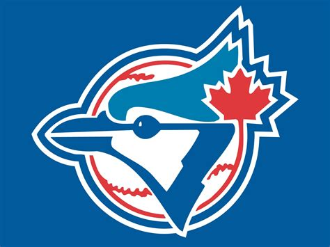 Toronto Blue Jays toronto blue jays on toronto blue jays josh