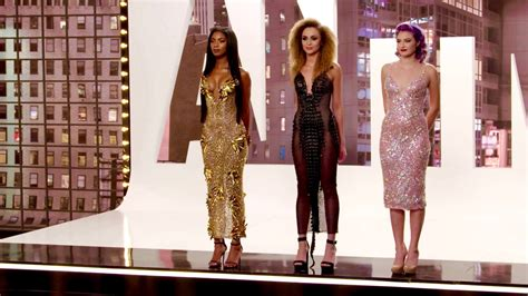 Americas Next Modelhandbag by America S Next Top Model Season 23 Ep 14 The