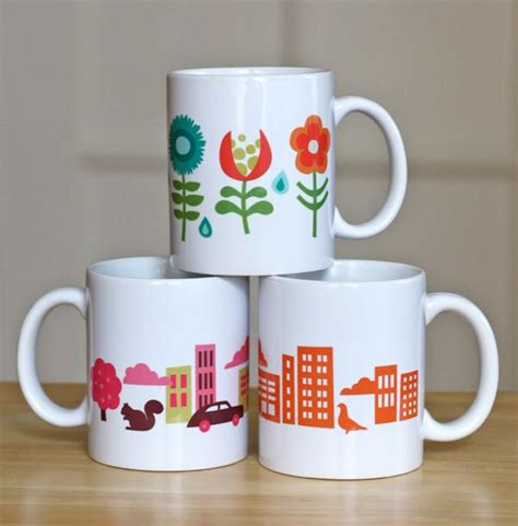 mug designer fun graphic mugs how about orange