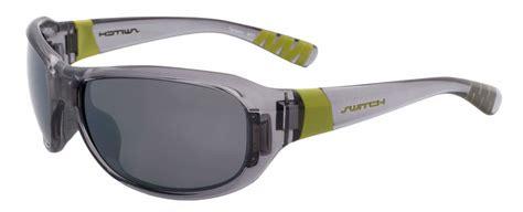 liberty sport switch axo sunglasses free shipping