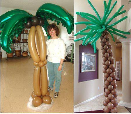 decoraci 243 n de baby shower en casa 500 im 225 genes e ideas y palmeras con material reciclado baby shower safari 161 y novedosa decoraci 243 n para tu