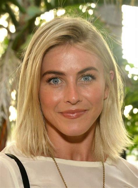 julianne hough plastic surgery  celebrity plastic