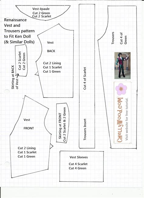 clothes patterns search results for free printable doll clothes patterns calendar 2015