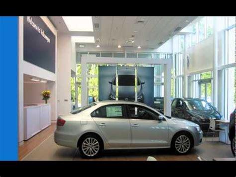 Volkswagen Dealerships by Volkswagen White Frame Dealerships