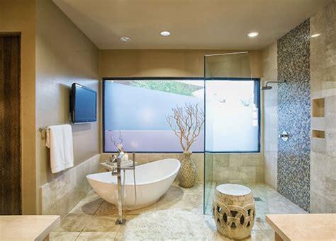 current bathroom trends 100 trends in bathroom design bathroom design ideas 2017 bathroom design