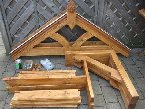 Front Door Canopy Kit Door Canopy Kit Front Door Canopy Kits Timber Door Canopies Traditional Cottage Canopies Front