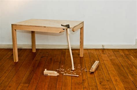 broken furniture broken furniture functionality kills the fun by lennart