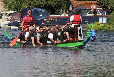 dragon boat festival kingston 2018 dragon boat events rotary autos post