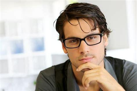 Smart looking guys/pics