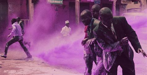 purple dye history 19 amazing photos collected from history wow gallery
