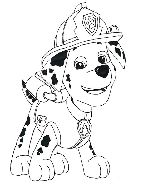 thanksgiving coloring pages nick jr printable thanksgiving coloring pages nick jr coloring pages