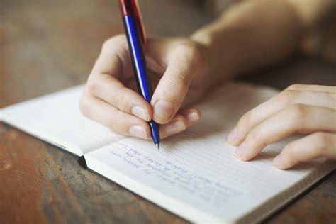 writer s writers keep writing ignitum today ignitum today