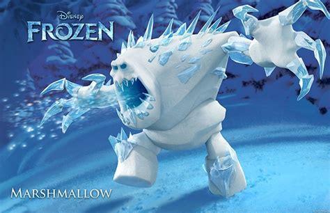film frozen van disney disney s frozen teaser trailer