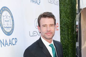 scott foley pictures 46th naacp image awards part 2 zimbio scott foley pictures photos images zimbio