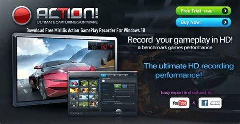 best recording software for pc top 10 best recording software for pc laptop 2017