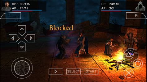 Download Game Psp Gta Format Cso | the lord of the rings tactics psp cso free download free