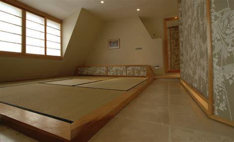 futon jepang image gallery tatami bedroom