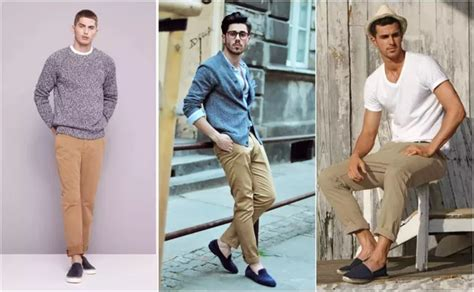 colors that go with khaki what color go with navy blue shoes quora