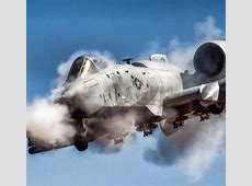 Brrrrrrrrrrt A-10 Wallpaper for Military Monday on ... A 10 Warthog Pictures To Print Navy