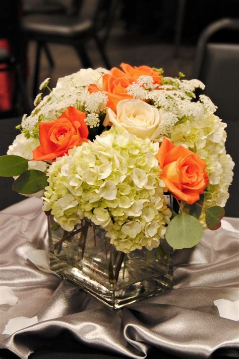 18 best images about luncheon centerpieces on pink hydrangea centerpieces white
