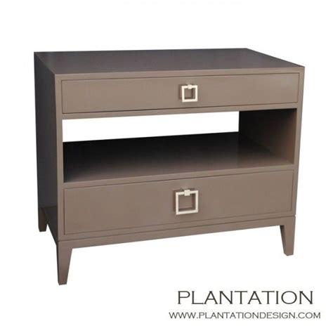 plantation schlafzimmermöbel 56 besten flur bilder auf kleiderb 252 gel diy