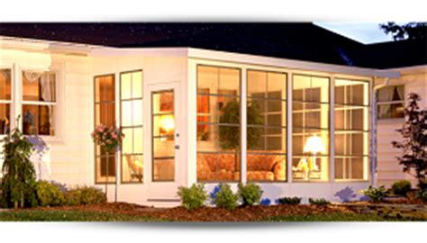 modular bedroom addition modular and prefabricated room additions an overview of leading suppliers