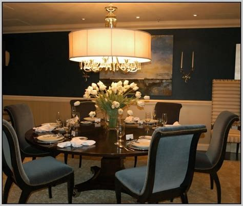 formal dining room paint color ideas painting post id