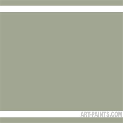 dark gray paint dark gull gray model master acrylic paints 1740 dark