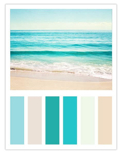 teal color schemes 17 best ideas about teal color schemes on