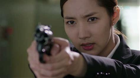 film drama korea hot shot kim nana lit and scribbles with jae