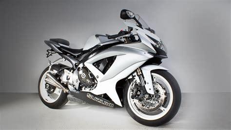 Roller Motorrad Merkel by Suzuki Gsx R 600