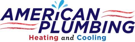 American Heating And Plumbing american plumbing heating cooling 603 826 6000