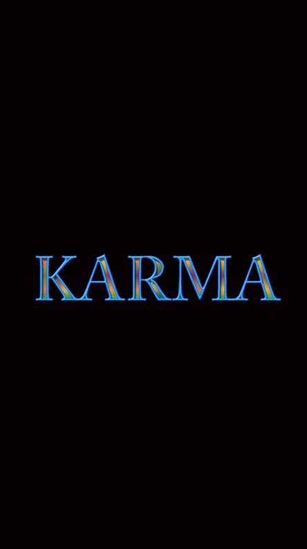 karma wallpapers   zedge