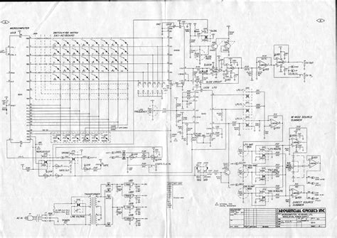 yamaha lagenda wiring diagram new wiring diagram 2018