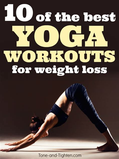 weight loss and strength workouts weight loss