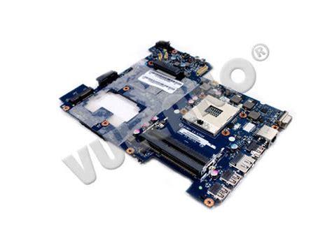 Motherboard Lenovo G470 motherboard para notebook lenovo ideapad g470 intel