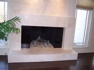 fireplace marble tile why is for fireplaces nalboor