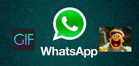 imagenes animadas whatsapp whatsapp lanzar 225 pronto una gran actualizaci 243 n para ios
